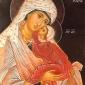 Поука на денот: Свети Силуан Атонски (2)