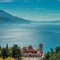 Свети Климент Охридски: Со своите очи да лееме солзи пред Него, а не со нечисти очи да гледаме на успехот на другите