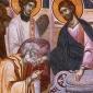 Свети Јован Кронштадски: Како секојдневно да го распоредиме времето (3)