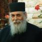 На свети Григориј Палама - Старец Георгиј Капсанис II дел