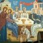 И брачниот и монашкиот живот се благословени – Св. Пајсиј Светогорец