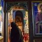 Митрополит Струмички Наум: Недела на света Марија Египетска (17.04.2021)