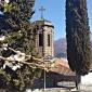Свети Игнатиј Брјанчанинов: За духовното предание на Црквата