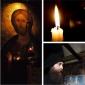 отец Фотиј: Тие се живи...