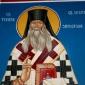 Св. Теофан Затворник - За петтата недела од Великиот пост