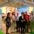 Наши писатели учествуваа на Саемот на книгата во Солун
