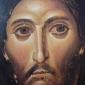 о. Павлос Пападопулос - Не давај му улоги на Бога