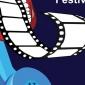 21. издание на Скопје филм фестивал со ретроспектива на Алфред Хичкок
