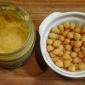Тајната на старите јудејски готвачи: Kако се прави хумус