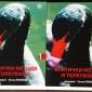 """Два тома, дваесетидва автора: """"Критички методи и толкувања"""", проект и издание на МАНУ"""