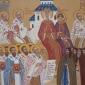 Спомен на Светите Отци од Седмиот Вселенски собор