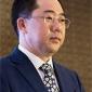 Значењето на хармоничниот соживот на верскиот плурализам во Кина (3)