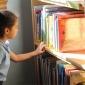 Книгата може да им помогне на децата да си го изградат идентитетот
