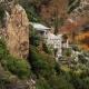 Светогорците против отворањето на Оддел за исламски студии на факултетот во Солун