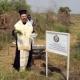 Оживување на Православието во Јужен Судан