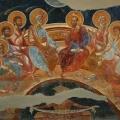 Јеротеј Влахос: ГОСПОДОВИТЕ ПРАЗНИЦИ- ПЕДЕСЕТНИЦА