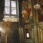 Св. Јован Лествичник-За мајката на добродетелите – светата и блажена молитва
