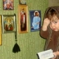 "Ретроспектива (2005-2020): ""Зошто православните се крстат поинаку од римо-католиците? (4)"