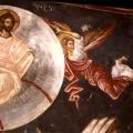 ВОЗНЕСЕНИЕ НА ГОСПОД БОГ И СПАСИТЕЛОТ НАШ ИСУС ХРИСТОС