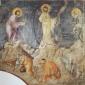СВЕТО ПРЕОБРАЖЕНИЕ НА ГОСПОД БОГ И СПАСИТЕЛ НАШ ИСУС ХРИСТОС (19.08.2017)