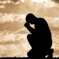 Архимандрит Андреј Конанос: Христос во нашето секојдневие (прв дел)