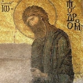 ЧУДОТО СО ЧЕСНАТА РАКА НА СВЕТИ ЈОВАН КРСТИТЕЛ