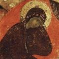 Св. Гаврил Светогорец Епископ Велички - ЧУДАТА НА ПРЕСВЕТА БОГОРОДИЦА