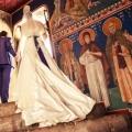 Св. Григориј Богослов: За бракот