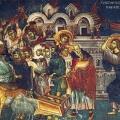 Старец Софрониј Сахаров: Поука (21.03.2019)