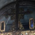 Свети Јован Златоуст: За знакот на крстот