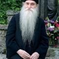 Старец Арсениј Папачок: Милостината не значи само да даваш