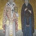 Молитви кон светите Методиј и Кирил