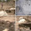 Пронајдена родната куќа на апостол Петар: На неговите темели е подигната древна црква