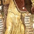 Митрополит Струмички Наум: ВО СТИЛОТ НА СВЕТИОТ ПРОРОК ИЛИЈА