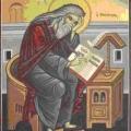 Св. Исаак Сирин: И најголемите наши жртви Бог нема да ги прими ако го осудуваме својот брат