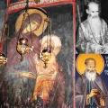 Св.Гаврил Светогорец Епископ Велички: Само со љубов и саможртва можеме да му помогнеме на другиот човек