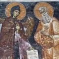 Целта и смислата на духовното раководење