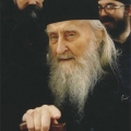 Поука на денот: Старец Софрониј Сахаров