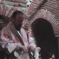 Митрополит Струмички Наум: Христијанскиот идентитет е единствен идентитет што Христијаните го имаат