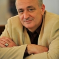 Венко Андоновски: Мажот на мојата жена