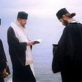 Дедо Наум: Најмногу грешат оние што најмногу судат