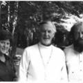 """Отец Александар Шмеман, """"Кога јас би бил старец…"""""""