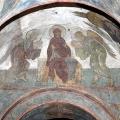 Свети Теофан Затворник: За поменот за упокоени