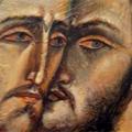 Св. Нектариј Егински: За лукавиот, лош и подмукол пријател