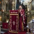 О. Жарко Ѓорѓиевски ✥Беседа за св. Наум Охридски✥  (03.07.2020)