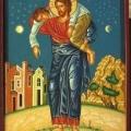 Словесно стадо (Пастир, овци и кучиња) - 15.08.2020