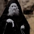 Преподобен Јосиф Исихаст: Молитвата ќе ја најдеш таму каде што ќе мирува твојот ум!