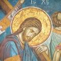 Отец Харалампиј Пападопулос: Христе мој, не сакам повеќе да толкувам, туку да живеам