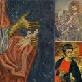 Митрополит Струмички Наум: Недела на светиот Апостол Тома