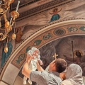 КОГА САКАМЕ ДА РАЗГОВАРАМЕ СО НАШИТЕ ДЕЦА- Лимасолски Митрополит Атанасиј